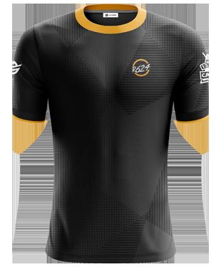 R624 - Short Sleeve Esports Jersey