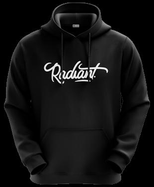 Radiant Esports - Casual Hoodie