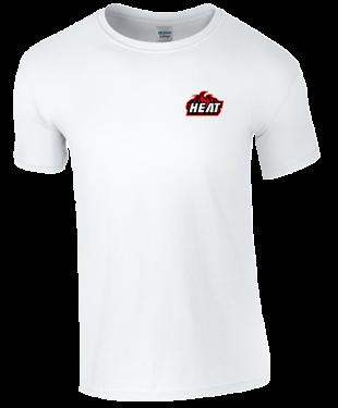 Radiant Esports - HEAT T-Shirt