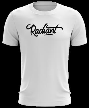 Radiant Esports - Casual Tee