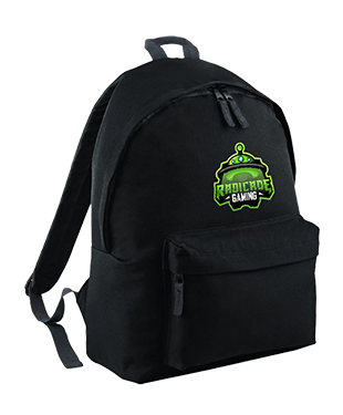 Radicade Gaming - Maxi Backpack
