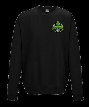 Radicade Gaming - Sweatshirt