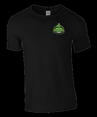 Radicade Gaming - T-Shirt