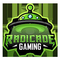 Radicade Gaming
