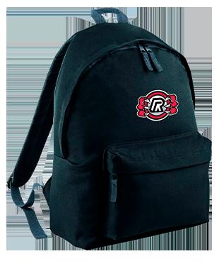 Rapz Rebellion - Maxi Backpack