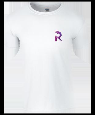Ravens Esports Club - T-Shirt