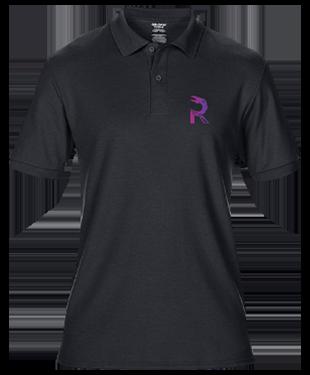 Ravens Esports Club - Polo Shirt