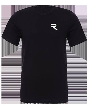 RazarGG - Unisex T-Shirt