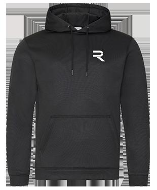 RazarGG - Sports Performance Hoodie