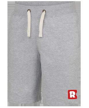 Reason Gaming - Shorts