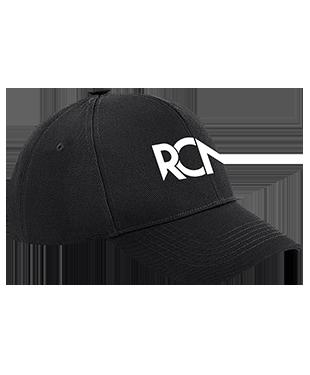 Team Recon - Ultimate 6 Panel Cap