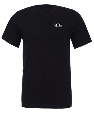 Team Recon - Unisex T-Shirt