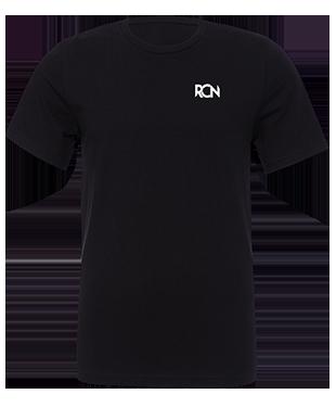 Team Recon - Unisex T-Shirt