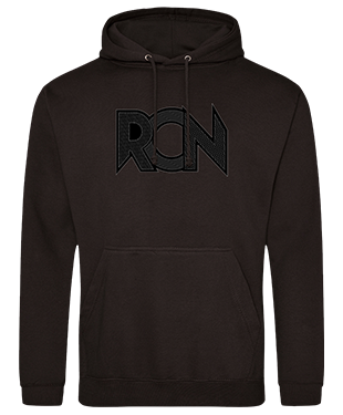 Team Recon - Casual Hoodie