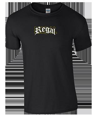 Regal Esports - T-Shirt