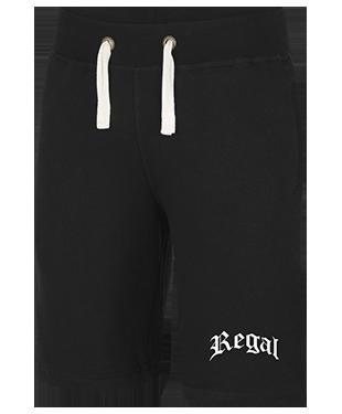 Regal Esports - Shorts