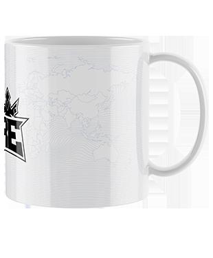 Regal Esports - Mug