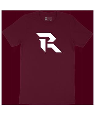 Team Relentless - Unisex T-Shirt