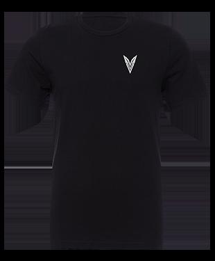 Reevrb Clan - Unisex T-Shirt