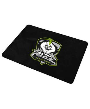 Rize Gaming - Mousepad