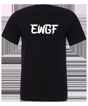 Rize Gaming - EWGF - Unisex T-Shirt