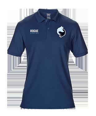 Rogue Gaming - Polo Shirt