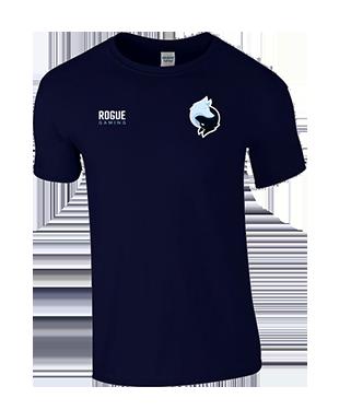 Rogue Gaming - T-Shirt