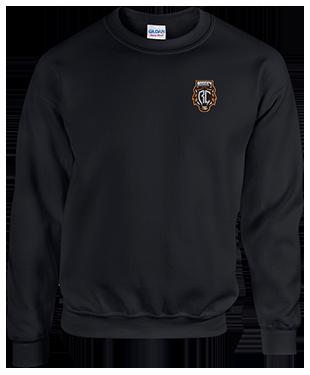 RosCey Esports - Heavy Blend? Sweatshirt