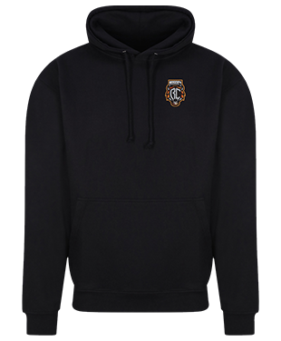 RosCey Esports - Casual Hoodie