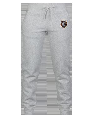 RosCey Esports - Slim Cuffed Jogging Bottoms