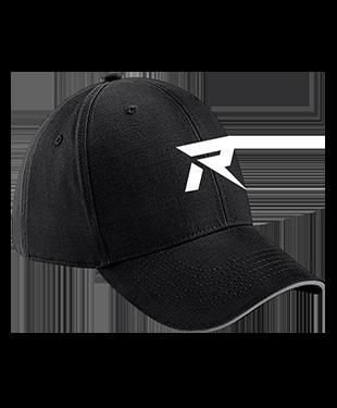 Ruger Esports - 6 Panel Cap