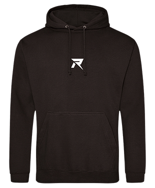 Ruger Esports - Casual Hoodie