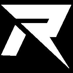 Ruger Esports