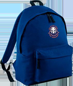 SAS Assassins - Maxi Backpack