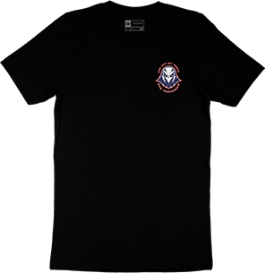 SAS Assassins - Unisex T-Shirt