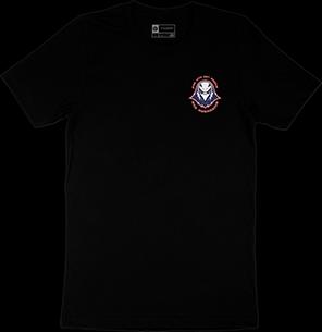 SAS Assassins - Unisex T-Shirt