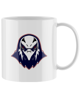 SAS Assassins - Mug