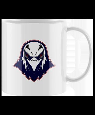 SAS Assassins - Mug