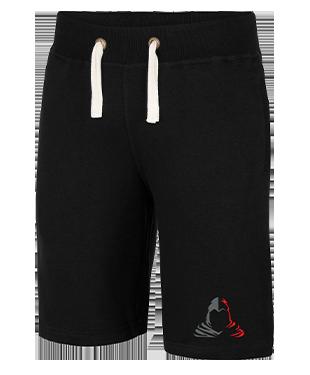 SDW - Shorts