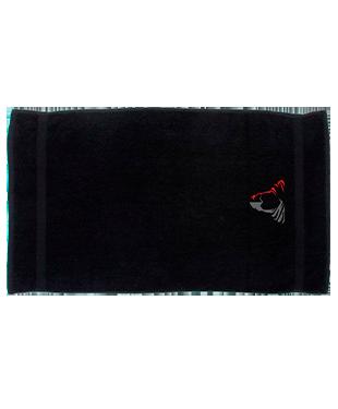 SDW - Luxury Bath Towel
