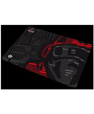 SeismicGaming - Gaming Mousepad