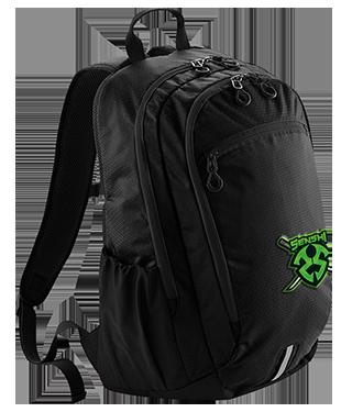 Senshi Gaming - Backpack