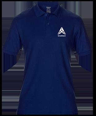 Shardax - Polo Shirt