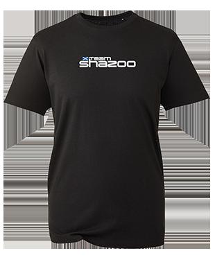Team Shazoo - Organic T-Shirt
