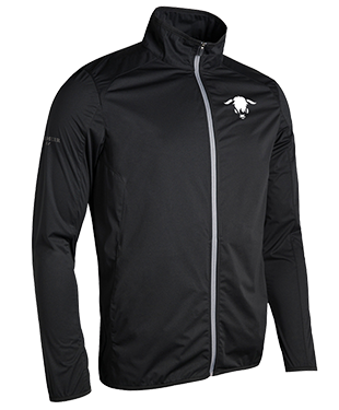 Team Shazoo - Glenmuir Storm Bloc Performance Jacket
