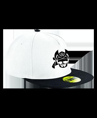 Shogun - Snapback Cap