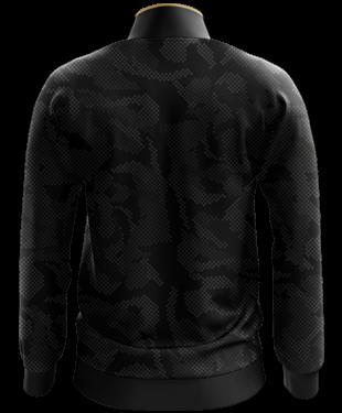 Signature Series - Midnight Camo Jacket