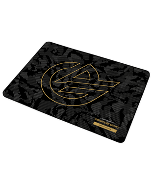 Signature Series - Midnight Camo Mousepad