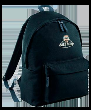 Silencio - Maxi Backpack
