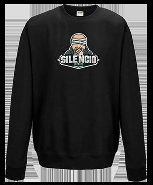 Silencio - Sweatshirt